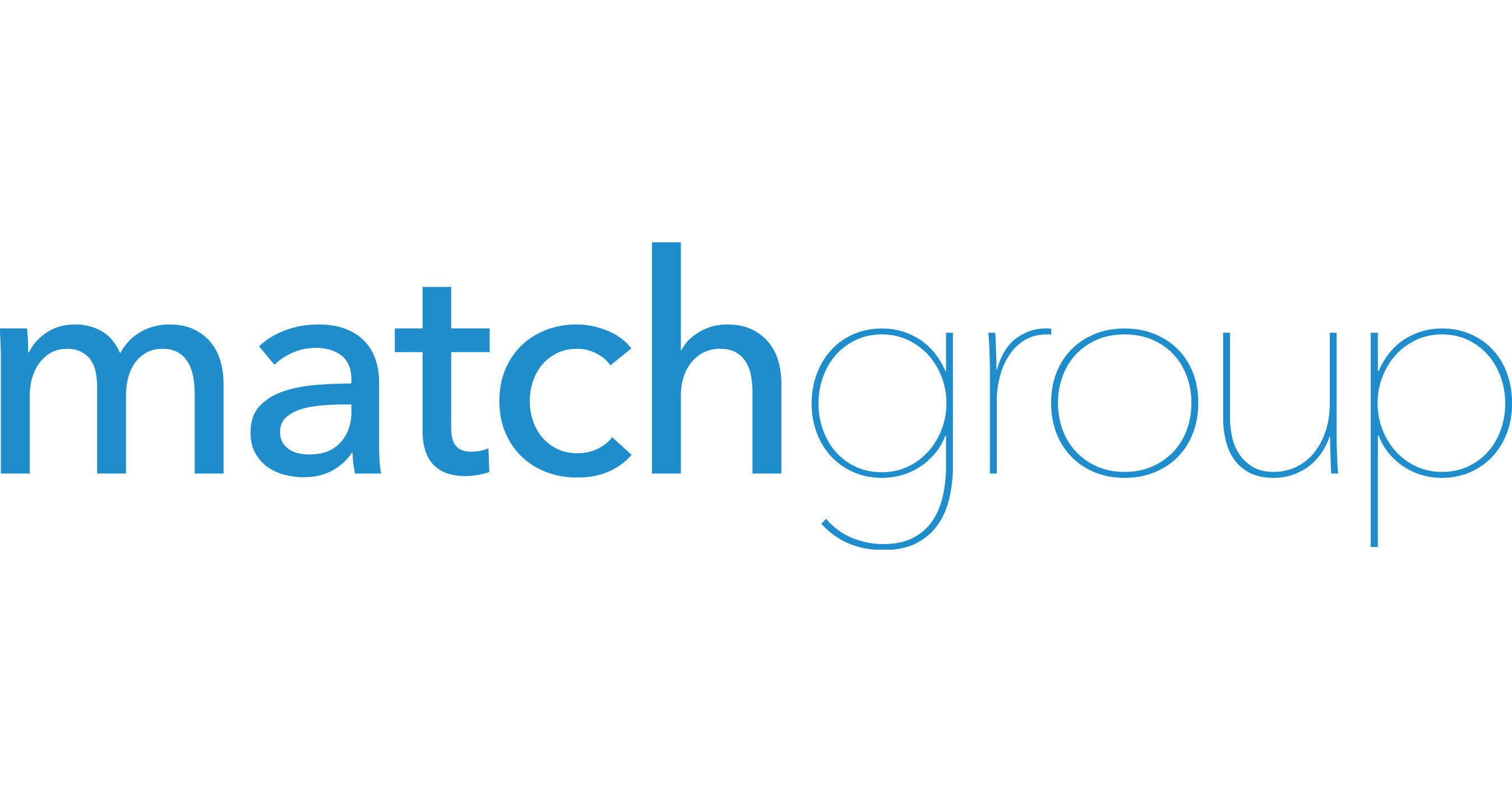 Match Group Reports Second Quarter 2019 Results
