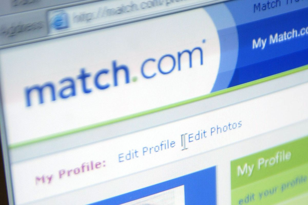 Online Dating Gone Wrong: FTC Sues Match.com Over Millions of Fake Love Letters