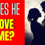 """Does My Boyfriend Love Me_"" – 9 Signs To Know His Feelings"