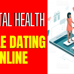 4 Ways To Avoid Sabotaging Your Mental Health While On Dating Apps