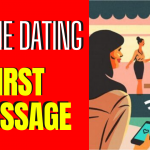 5 Online Dating First Message Examples That Get Responses
