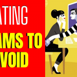 7 Online Dating Scams To Avoid