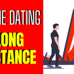7-Ways-To-Make-A-Long-Distance-Relationship-Last-If-You-Meet-Online