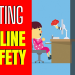 9 Tips For Staying Safe With Online Dating