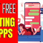Best Free Dating Apps For Singles On A Budget