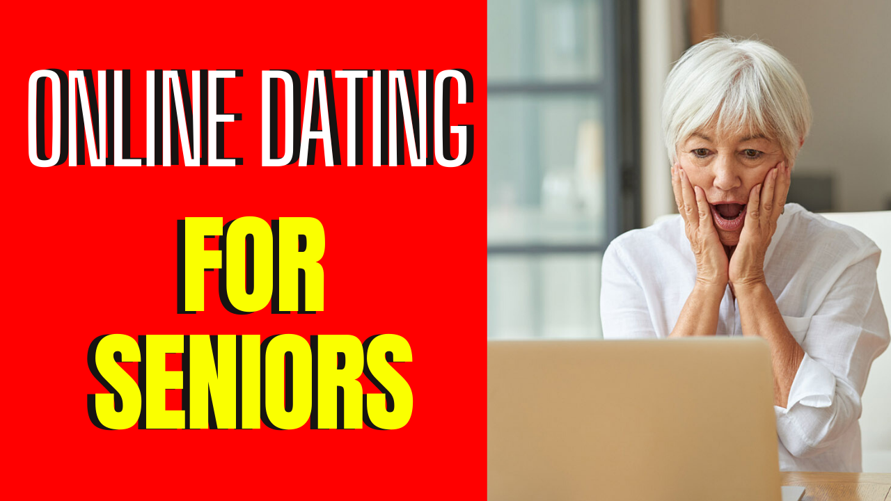Best Senior Dating Sites_ Dating Over 60 Can Actually Be Fun