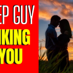 Exactly How to Keep a Guy Interested_ 7 Effective Ways