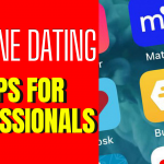 The Best Dating Sites For Professionals