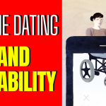 Top 5 Tips For Online Dating If You Have A Disability