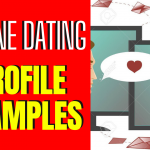 6 Top Online Dating Profile Examples