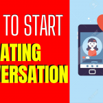 7 Best Ways To Start An Online Dating Conversation