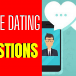 8 First Date Questions From The Experts