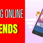 9 Online Dating Trends To Look Out For In 2020