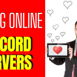 Best Discord Dating Servers For Online Dating 2020