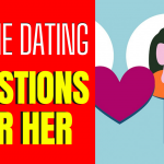 Online Dating – 6 Tactics That Keep Her Interested