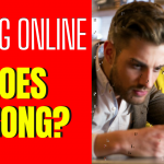The 6 Warning Signs That Your Online Date Is Bad News