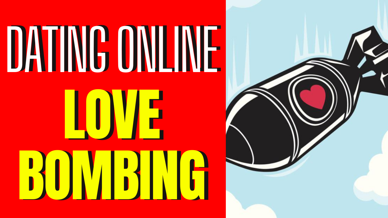 Love Bombing_ 8 Signs Of Over-The-Top Love