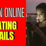 Online Dating Tips_ 5 Reasons Most Men Are Failing At Online Dating
