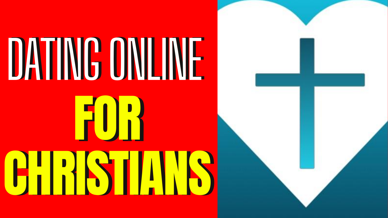Top 8 Most Popular Dating Sites For Christians