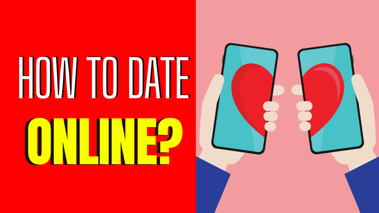 How to Date Online_ 6 Simple Steps to Success