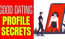 27+ Free Dating Sites In Europe Without Payment  Wallpapers
