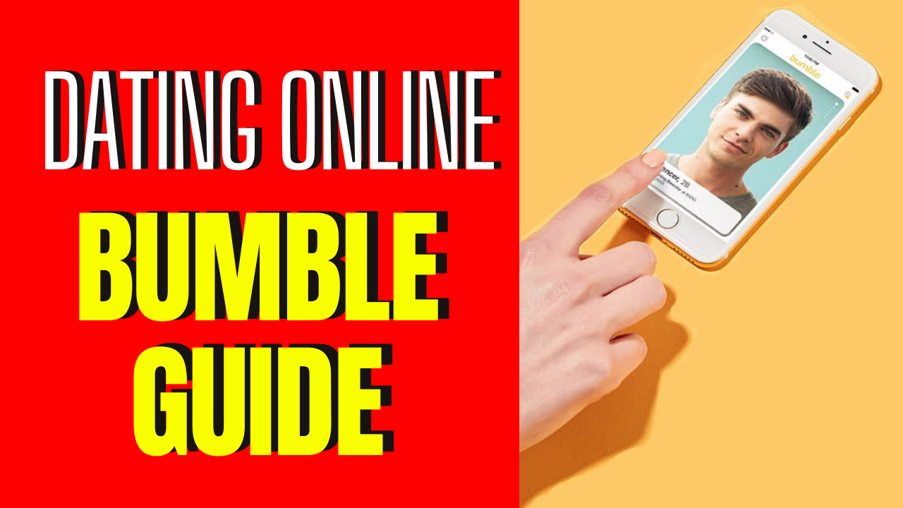 What Is Bumble_ 5 Things to Know About the Dating App