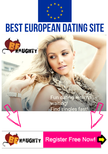 Eroupe online-dating-sites