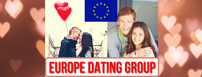europe dating facebook group