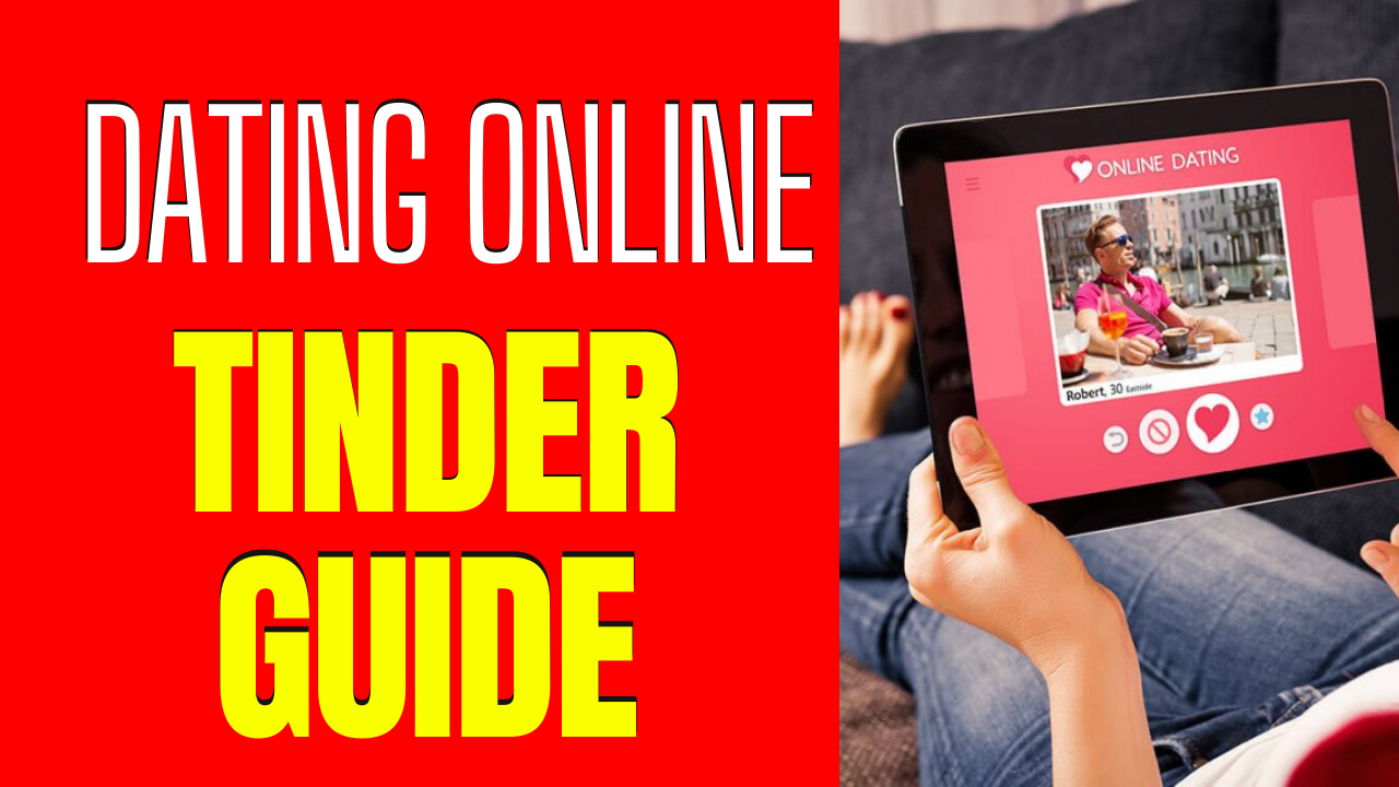 How Does Tinder Work_ A Beginner's Guide