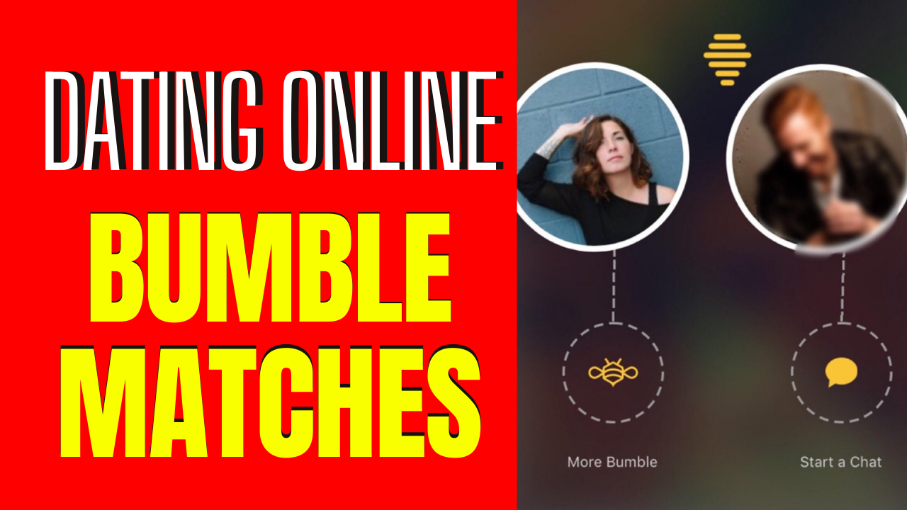 No Matches on Bumble_ Why and What to Do Now