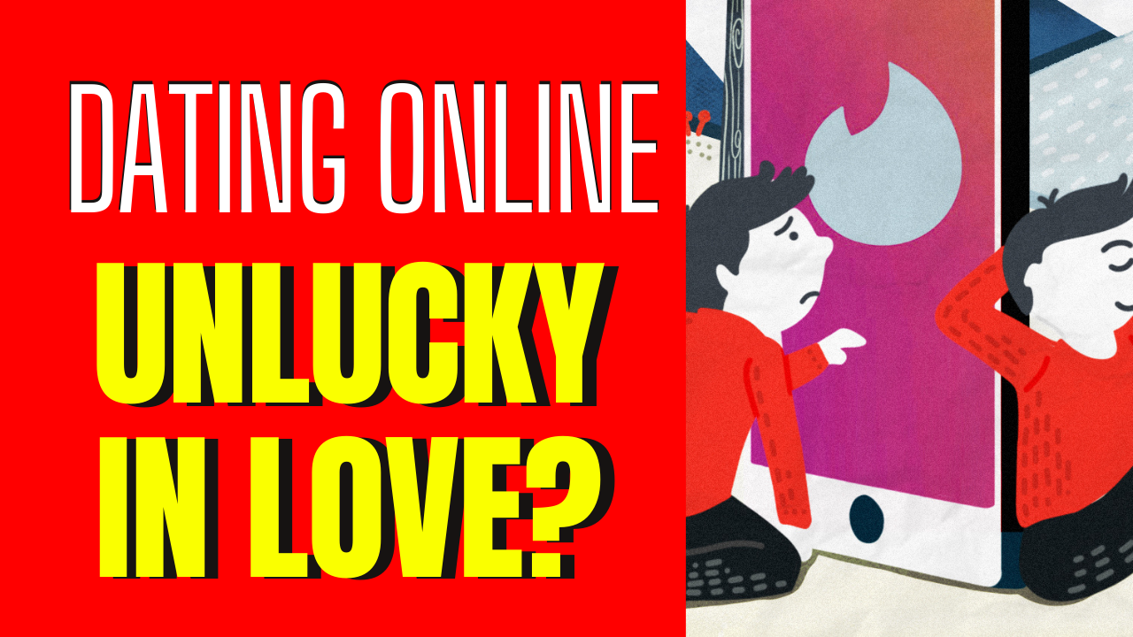 Unlucky in Love_ Here are 6 Ways to Break the Cycle
