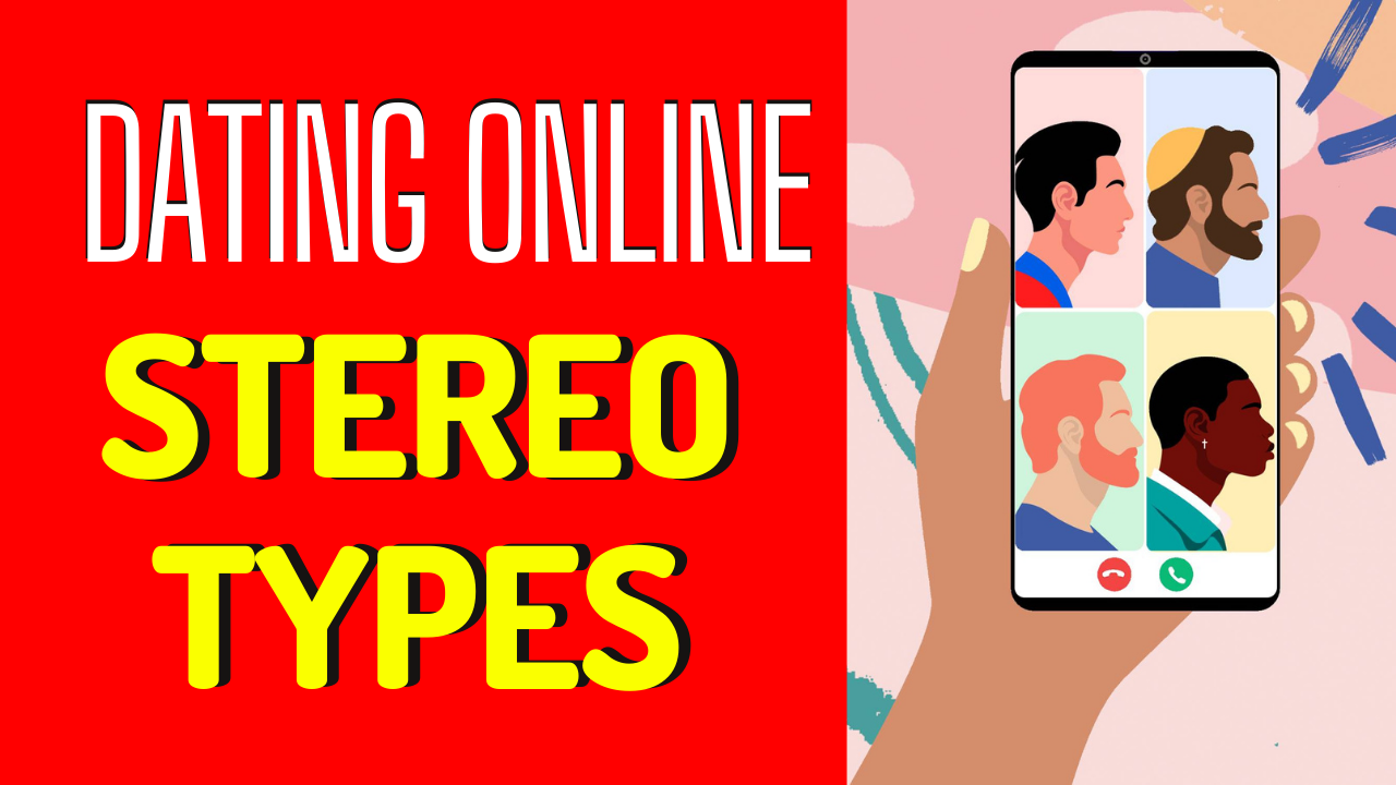 5 Online Dating Stereotypes_ Are You One of Them_