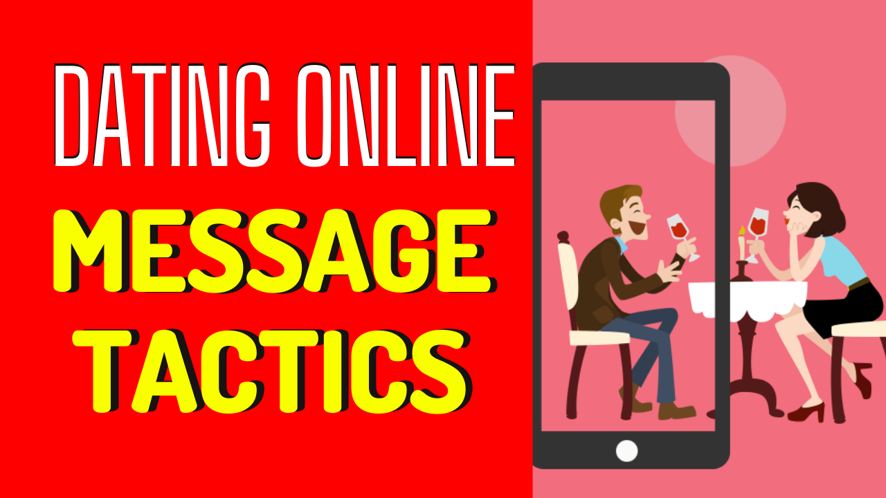 Dating Message Examples_ 6 Different Tactics and Tips