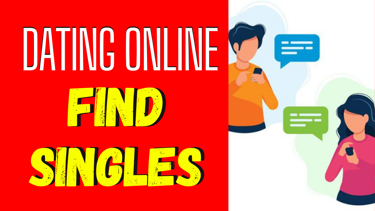 How To Find Other Singles To Meet In Real Life