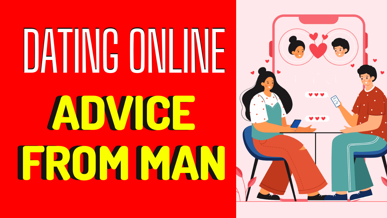 Online Dating Advice from a Happily Married Man!