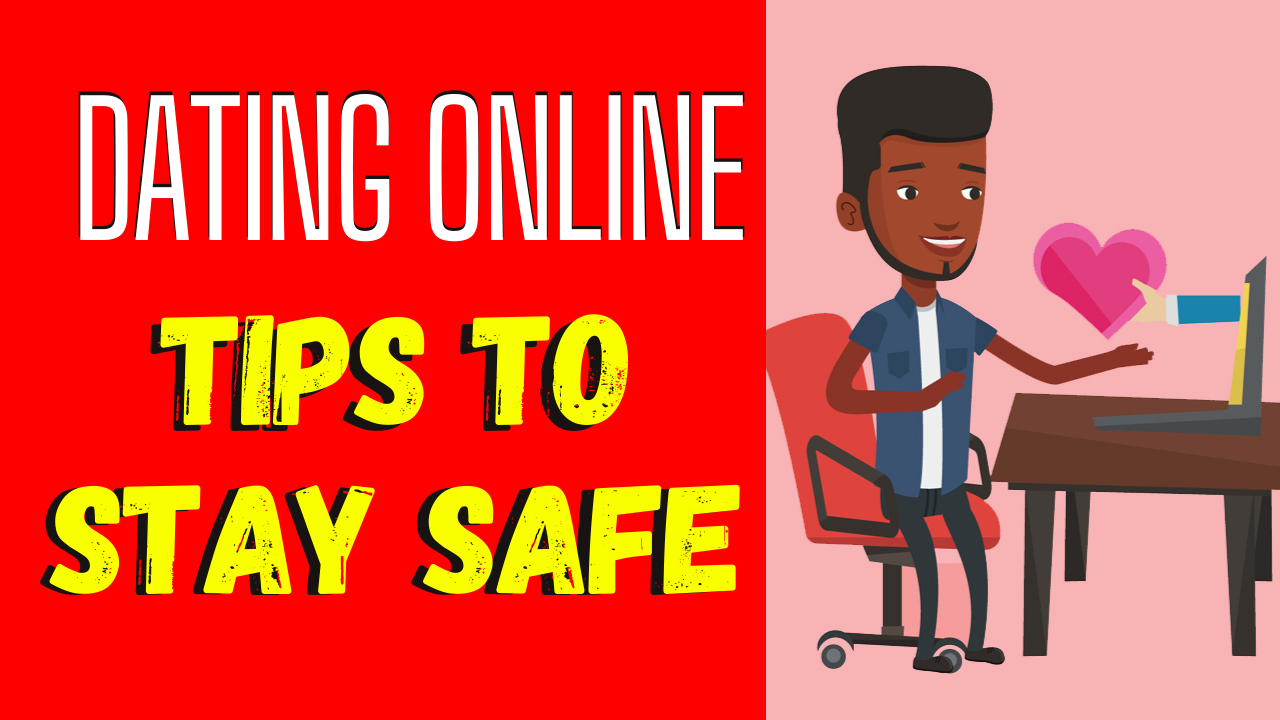 6 Tips to Stay Safe Dating and Still Have Fun