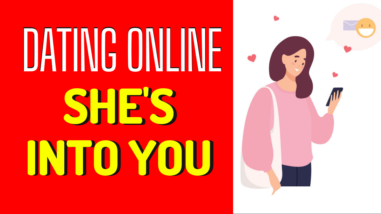 8-Signs-Shes-Into-You-That-Youre-Missing