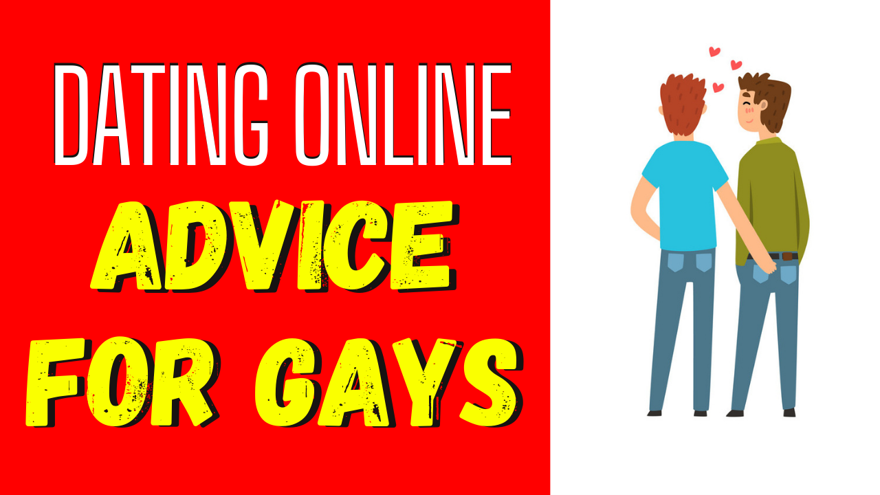 Gay Dating Advice To Help You Navigate Being Single