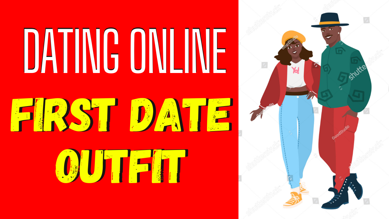How To Pick A Great First Date Outfit For Men_ The Definitive Guide