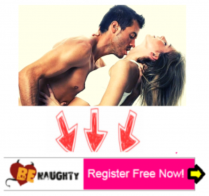 BeNaughty The Best Casual Dating App