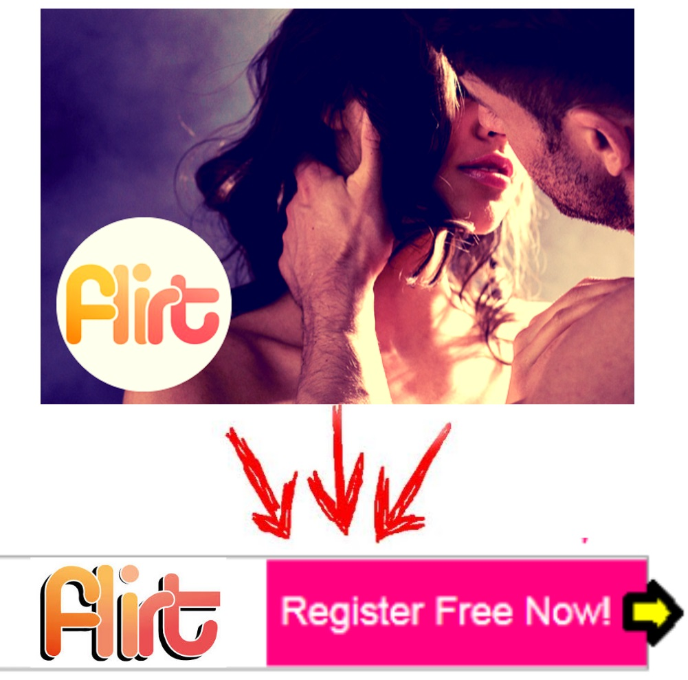 flirt casual dating free signup